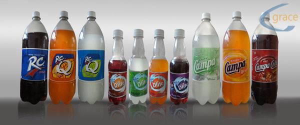Bopp Films Water Bottle Labels Manufacturers Beer Bottle